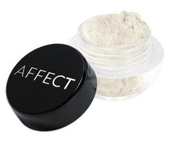 Affect Charmy Lose Eyeshadow Pigment do powiek N-0119 1g