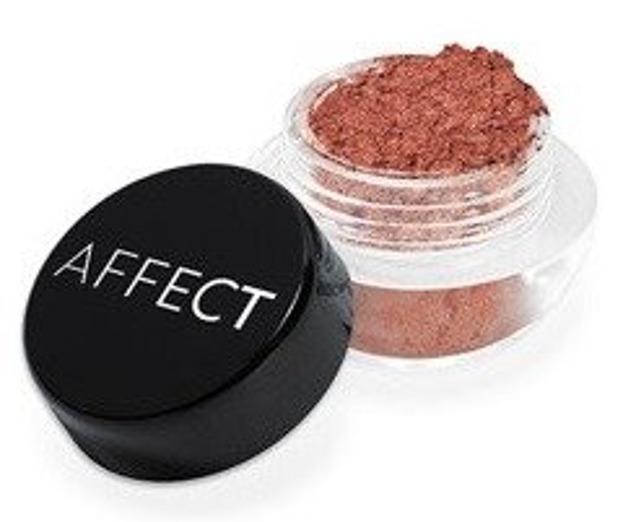 Affect Charmy Lose Eyeshadow Pigment do powiek N-0140 1g