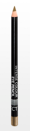 Affect Intense Colour Eye Pencil Kredka do oczu SPARKLING