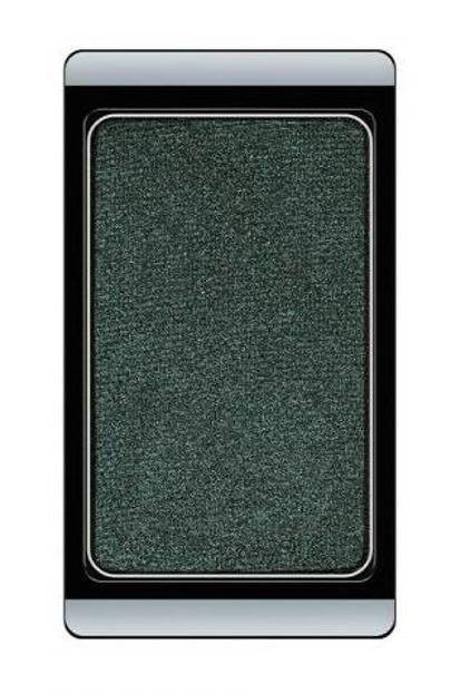 ArtDeco Pojedynczy cień magnetyczny 265