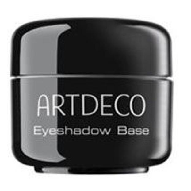 Artdeco Eyeshadow Base - baza pod cienie
