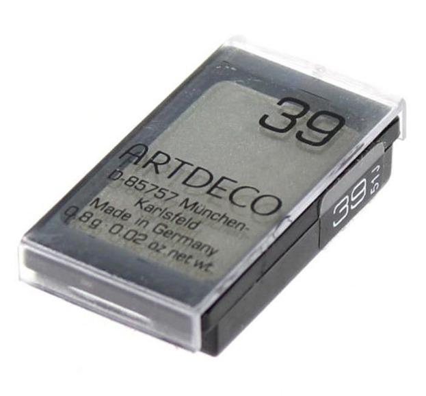 Artdeco Pojedynczy cień magnetyczny 39