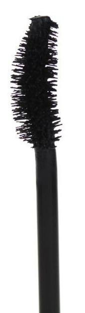 Astor Big&Beautiful False Lash Look Volume Mascara Pogrubiajaco - podkręcający tusz do rzęs 910 Hypnotic Black