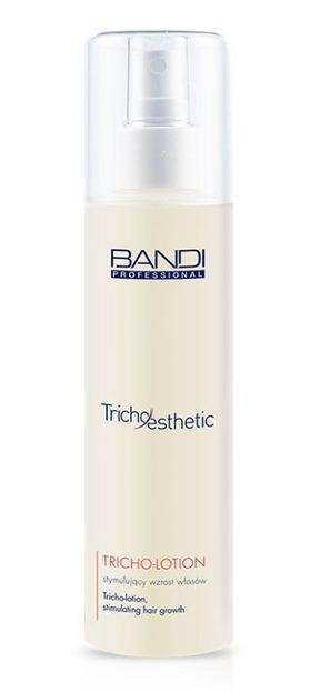BANDI Tricho-Lotion Lotion stymulujący wzrost włosów 200ml