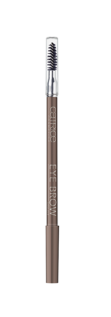 Catrice Eye Brow Stylist Pencil - Kredka do brwi 040 Don't Let Me Brown, 1,6 g