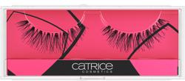 Catrice Lash Couture InstaExtreme Sztuczne rzęsy na pasku