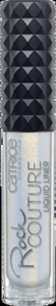 Catrice Rock Couture Liquid Liner Eyeliner w płynie 040