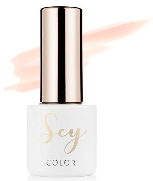 Cosmetics Zone Sey Lakier hybrydowy S004 Winds Breath 7ml