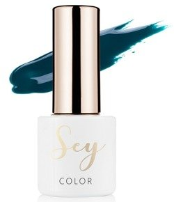 Cosmetics Zone Sey Lakier hybrydowy S209 Dragon Glance 7ml