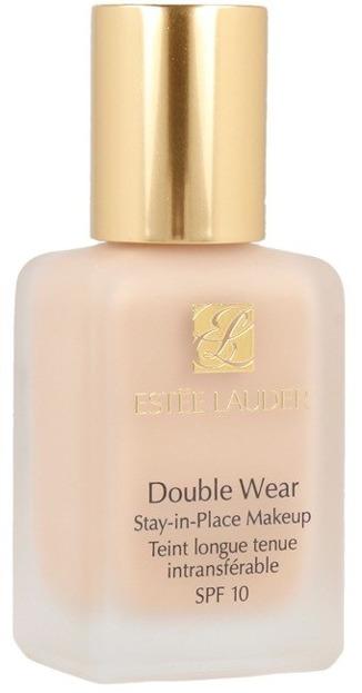 Estee Lauder Double Wear Makeup Długotrwały podkład do twarzy 1C2 Petal 30ml
