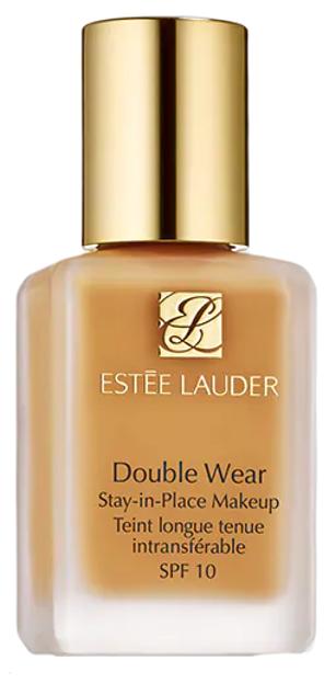 Estee Lauder Double Wear Makeup Długotrwały podkład do twarzy 2C0 Cool Vanilla 30ml