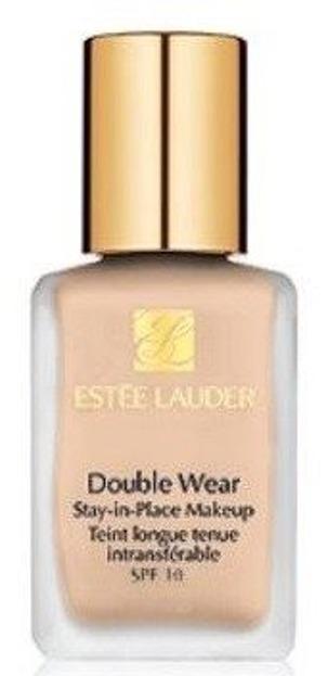 Estee Lauder Double Wear Makeup - Długotrwały podkład w płynie 2C3 Fresco 30 ml