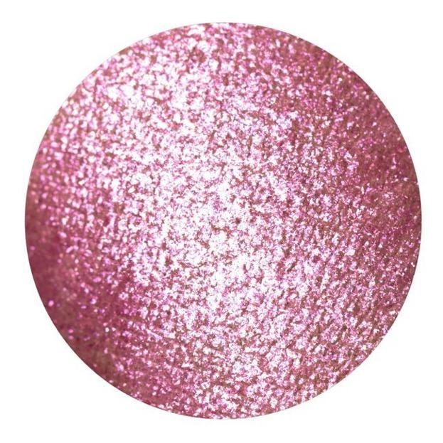 FEMME FATALE Pigment do powiek Słodka Barbie MINI 1ml