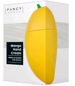 Fancy Handy Krem do rąk mango 45ml