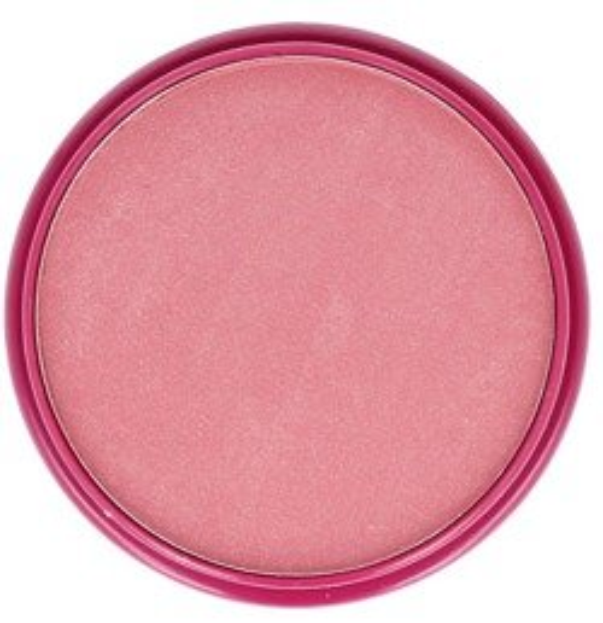 Flormar Blush-On P112 Pink Róż do policzków