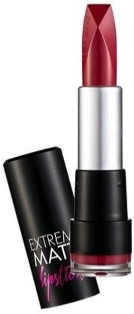 Flormar Extreme Matte Lipstick 12 Sweet Blush