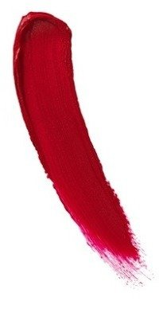 Flormar Silk Matte Liquid Lipstick Płynna pomadka do ust matowa 07 Claret Red