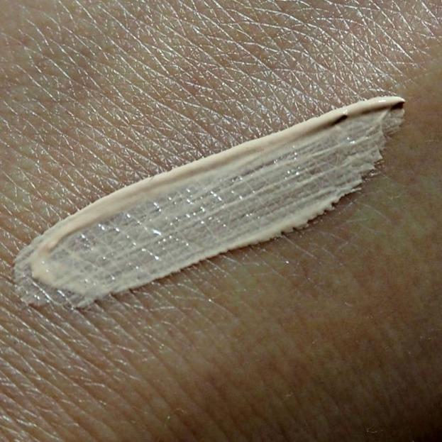 Freedom Makeup PRO Eye Primer - Baza pod cienie