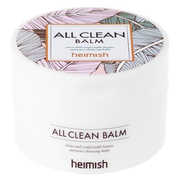 HEIMISH All Clean balm Balsam do demakijażu 120ml