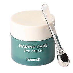 HEIMISH Marine Care Eye Cream Ujędrniający krem pod oczy 30ml