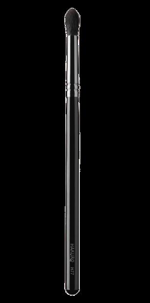 Hakuro H77 Pędzel do aplikacji cieni