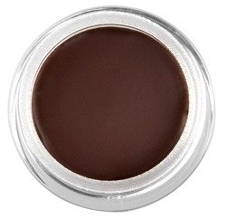 Hean Eyebrow Pomade Pomada do brwi 12 Dark Brown 6ml