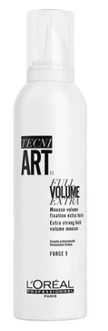 Loreal Professionnel TecniArt - Pianka Full Volume Extra 5 250ml