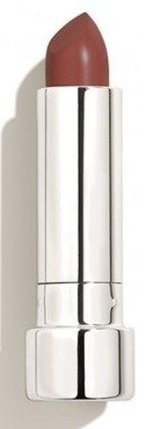Lumene Nordic Seduction Creamy Lipstick Kremowa pomadka do ust 18