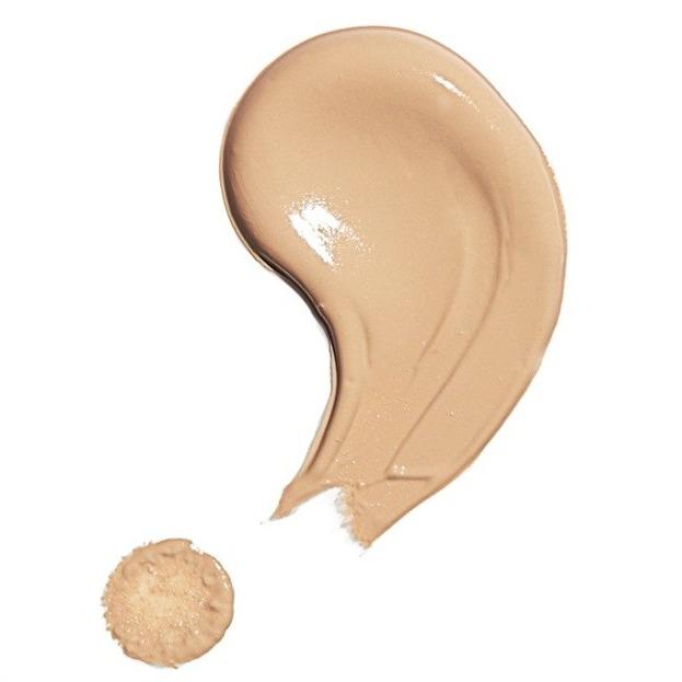 Makeup Revolution Fast Base Concealer Korektor pod oczy C5 4,5ml