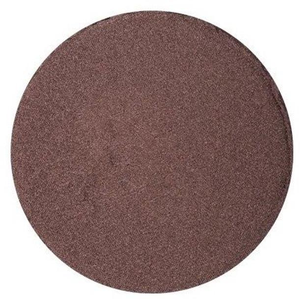 Melkior Eye Shadow Wkład Pojedynczy cień do powiek Copper Glow 3,2g