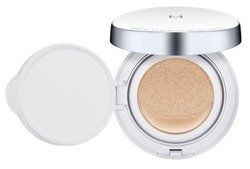 Missha Magic Cushion - Podkład w kompakcie SPF50+PA+++ 23