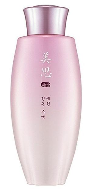 Missha Misa Yei Hyun Toner Ujędrniający tonik do twarzy 140ml