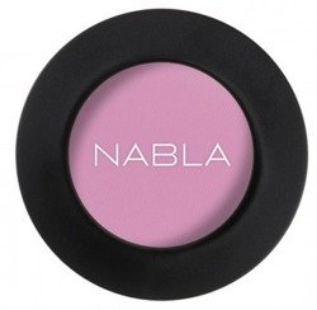 NABLA FREEDOMINATION Eyeshadow Cień do powiek Lotus