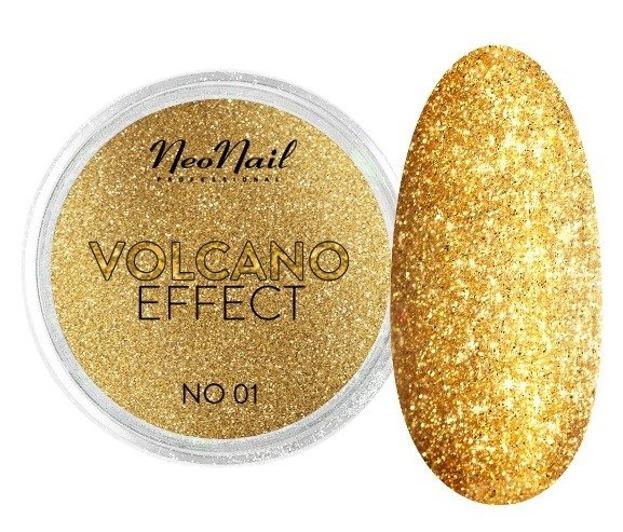 NEONAIL Volcano Effect 5963 01
