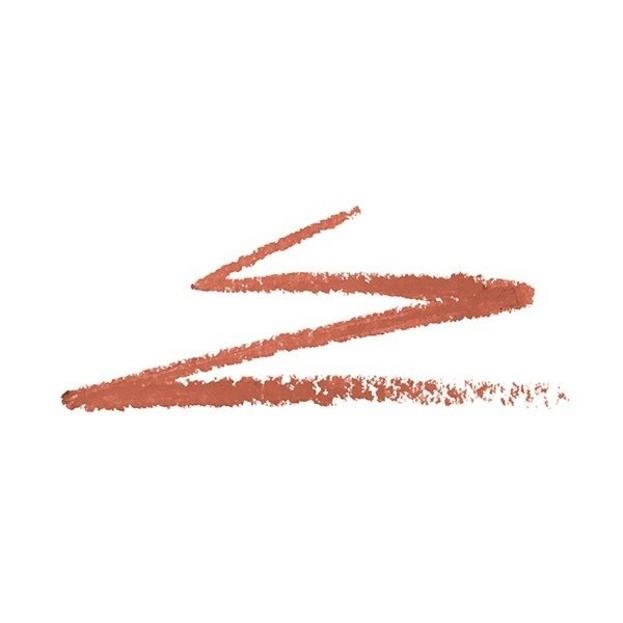 Nabla Denude Velvetline Lip Pencil Konturówka do ust Body Language