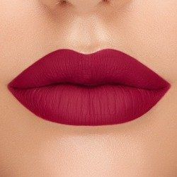 Nabla Dreamy HOLIDAY COLLECTION Dreamy Lip Kit Pomadka w płynie + konturówka do ust ALTER EGO