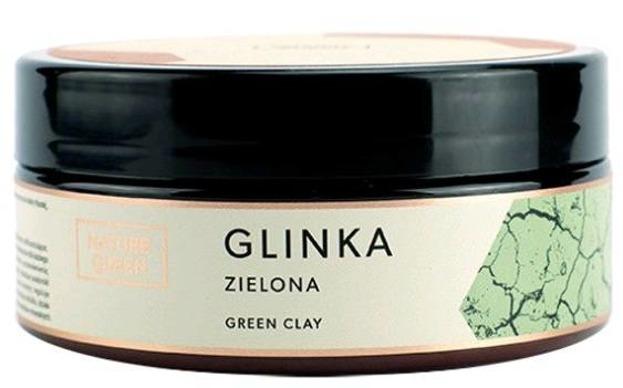 Nature Queen Glinka Zielona 150ml