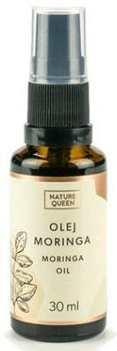 Nature Queen Olej Moringa 30ml