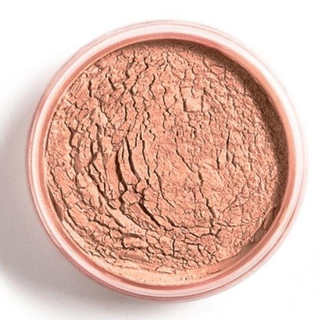 Neo Make Up Bronzing Loose Powder Puder sypki brązujący 8g