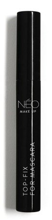 Neo Make Up Top fix for mascara Top na tusz do rzęs