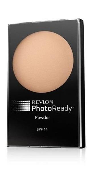 Revlon PhotoReady Powder Puder w kamieniu 020 Light/ Medium