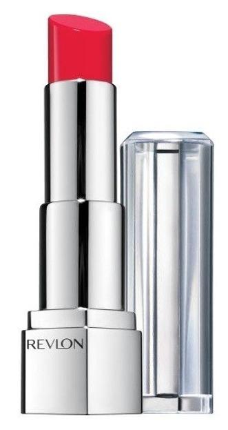 Revlon Ultra HD Lipstick Nawilżająca pomadka 875 Gladiolus