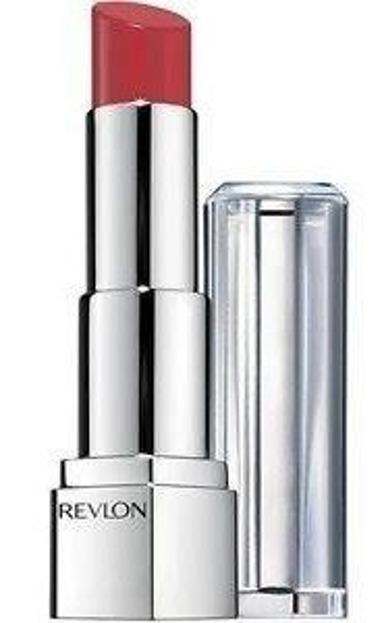 Revlon Ultra HD Lipstick Nawilżająca pomadka 890 Dahlia