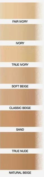 Rimmel Stay Matte Liquid Mousse Foundation - Podkład matujący do twarzy 300 Sand, 30 ml