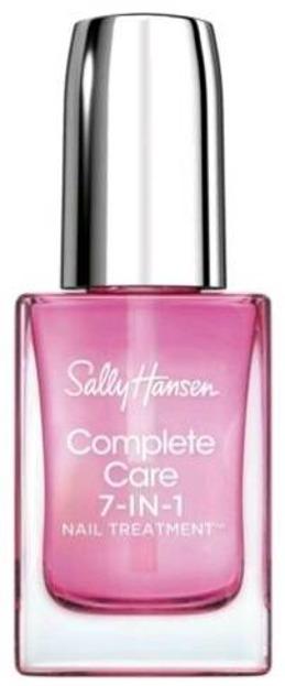 Sally Hansen 7in1 Complete Care odżywka od paznokci 13,3ml
