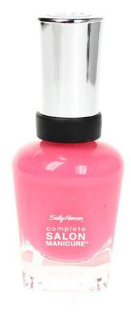 Sally Hansen Complete Salon Manicure Lakier do paznokci  Shrimply Devine 14,7 ml