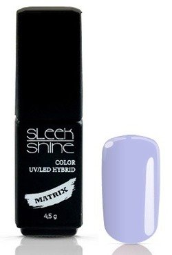 Sleek Shine Matrix UV/LED Hybrid 114 Lakier hybrydowy 4,5g