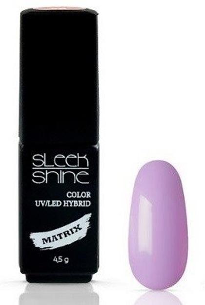 Sleek Shine Matrix UV/LED Hybrid 16 Lakier hybrydowy 4,5g