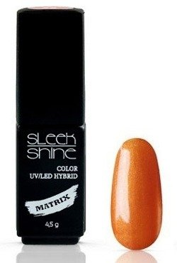 Sleek Shine Matrix UV/LED Hybrid 23 Lakier hybrydowy 4,5g