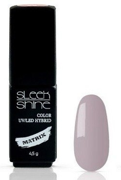 Sleek Shine Matrix UV/LED Hybrid 54 Lakier hybrydowy 4,5g